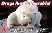 RRW_Posters_Unbearable