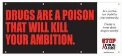 DA_PM--BANNER_7-Poison-Kill-Ambition