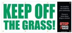 DA_PM--BANNER_8-Keep-Off-The-Grass