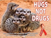 RRW_Banners_Hugs_Not_Drugs
