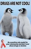RRW_Posters_NotCool_Penguins